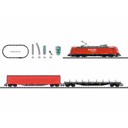 Trix 11145 - Freight Train Digital Starter Set