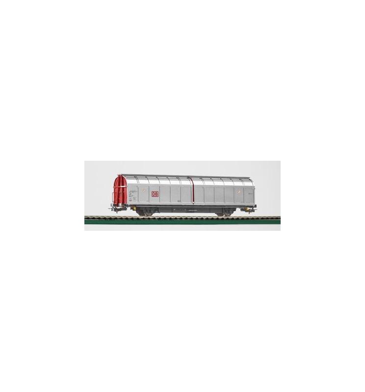 Wagon Towarowy wielkopoj. Hbills310 DB AG V - Piko 54505
