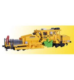 Kibri 16060 - H0 Track profile machine USP2000SWS