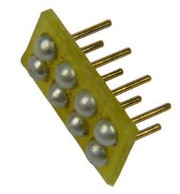 ZIMO RSTECK - Wtyk dekodera NEM652 8-pin