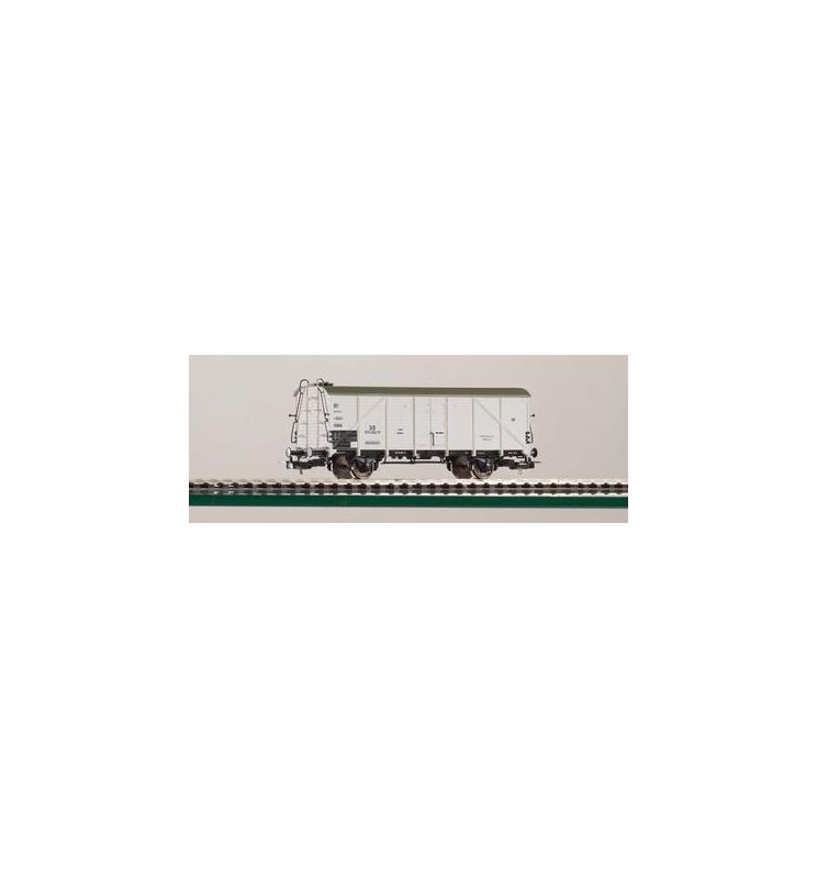 Wagon Towarowy Chłodnia, Kühl-Transit DB III - Piko 54545