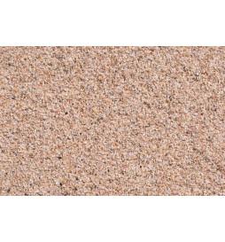 Auhagen 61830 - Szuter beżowo-brązowy granit 600g