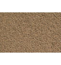 Auhagen 61831 - Szuter ziemisty-brązowy granit 600g