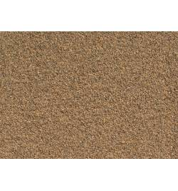 Auhagen 63835 - Szuter TT/N ziemisty-brązowy granit 350g