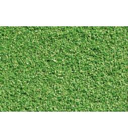 Auhagen 60820 - Posypka jasna zieleń 70g