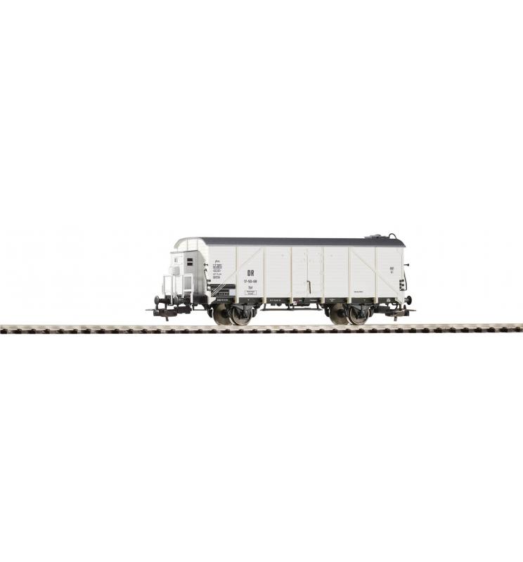 Wagon Towarowy Chłodnia, Thf 17 DR III m.Bh. - Piko 54559