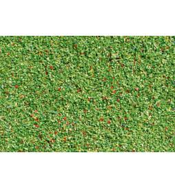 Faller 171563 - Posypka gruba-zieleń średnia