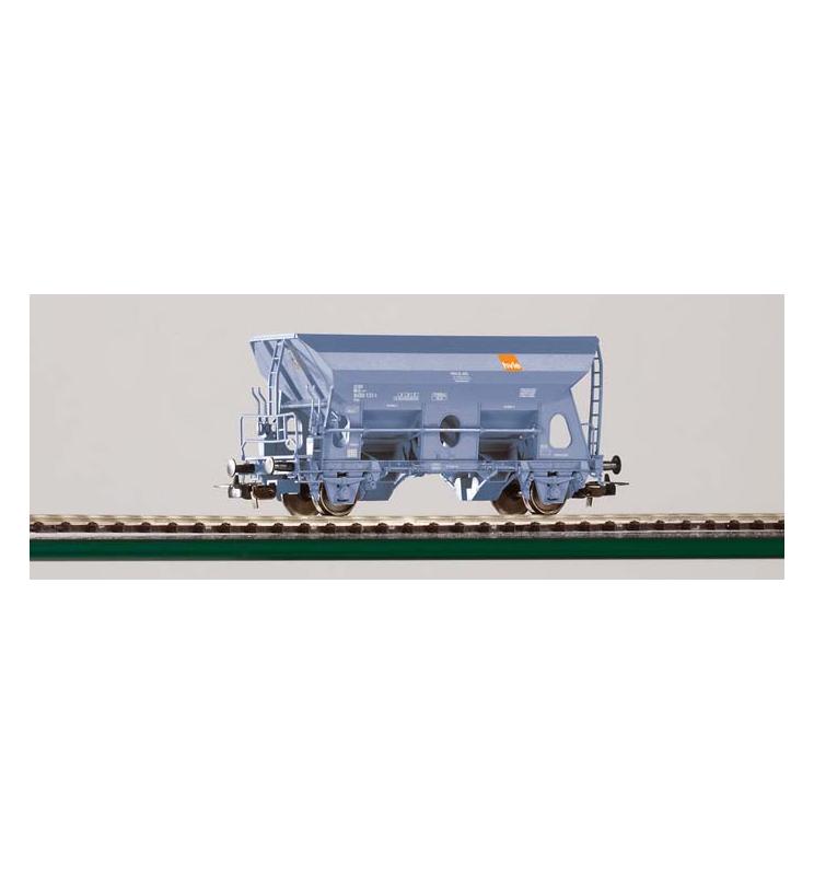 Wagon Towarowy Samowyładow. Fc HVLE V - Piko 54567