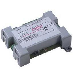 Lenz 11201 - LR101 encoder
