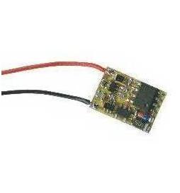 Lenz 15105 - LRC100 Loc-transmittermodule (VE 5)