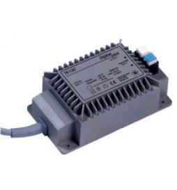 Lenz 26000 - Transformator sieciowy TR100 15V 45VA