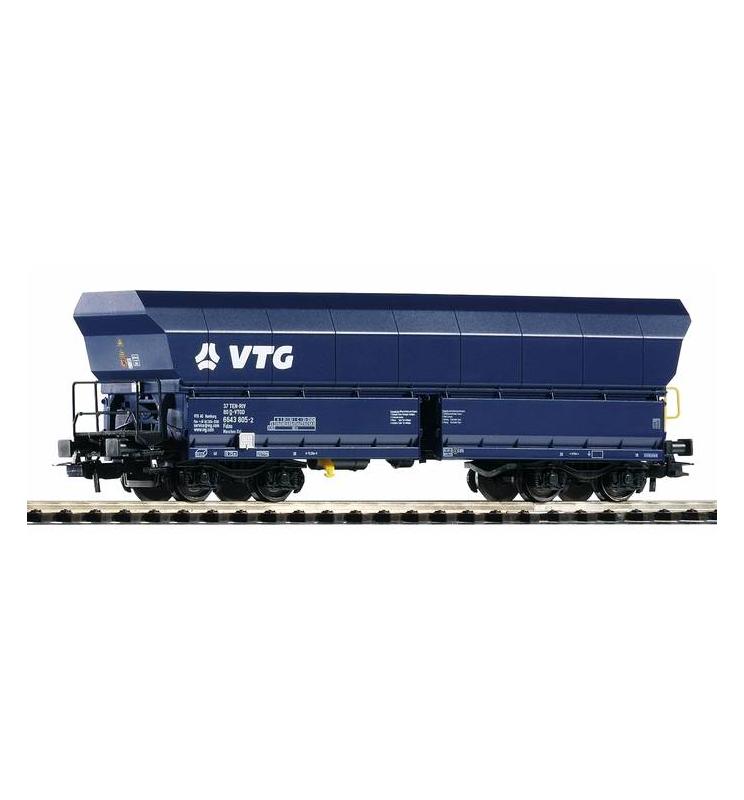 Wagon Towarowy na maTowarowy sypkie, Falns 176 VTG VI - Piko 54670