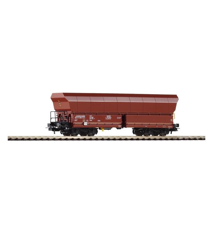 Wagon Towarowy na maTowarowy sypkie, Falns 176 OnRail VI - Piko 54671