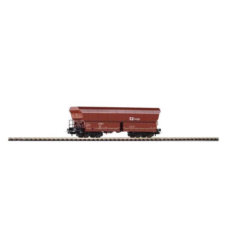Piko 54674 - Wagon talbot Falls CD Cargo ep. VI