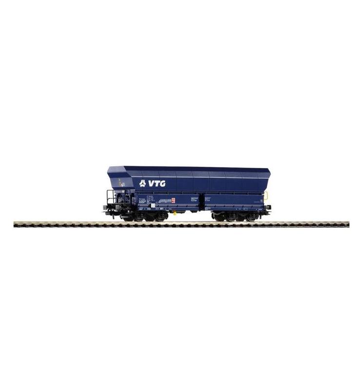 Wagon Towarowy na maTowarowy sypkie, Falns VTG NS VI - Piko 54675