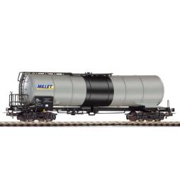 Wagon Towarowy Cysterna, Marcel/Millet SNCF VI - Piko 54785