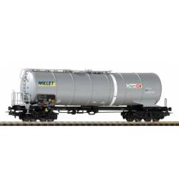 Wagon Towarowy Cysterna, Millet/ChemOil VI - Piko 54793
