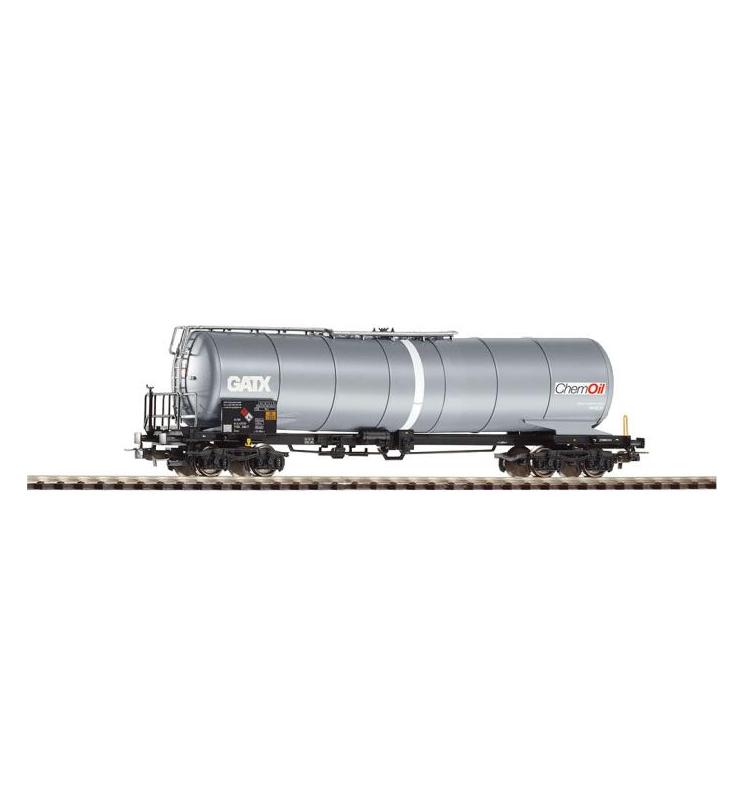 Wagon Towarowy Cysterna, GATX/Chemoil VI - Piko 54796