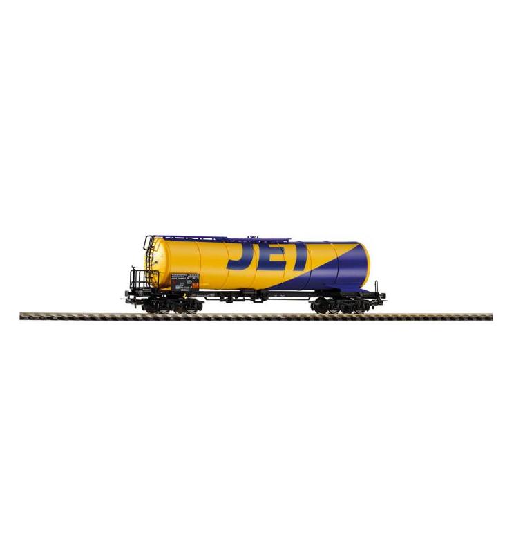 Wagon Towarowy Cysterna, JET DB AG V - Piko 54797
