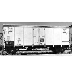 ACME AC40094 - Wagon chłodnia PKP , Ep. III