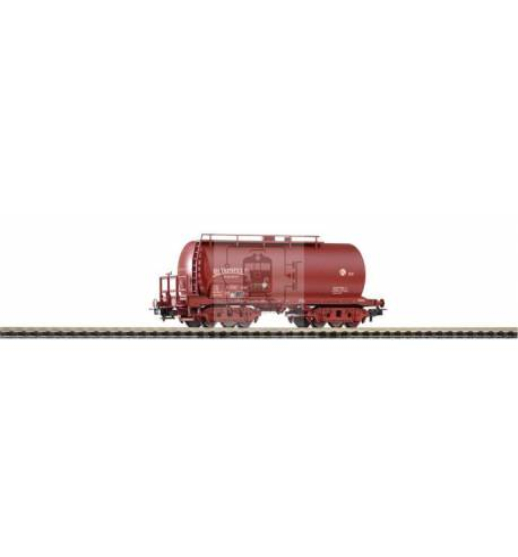 Wagon Towarowy Cysterna, METRIMPEX V - Piko 54928