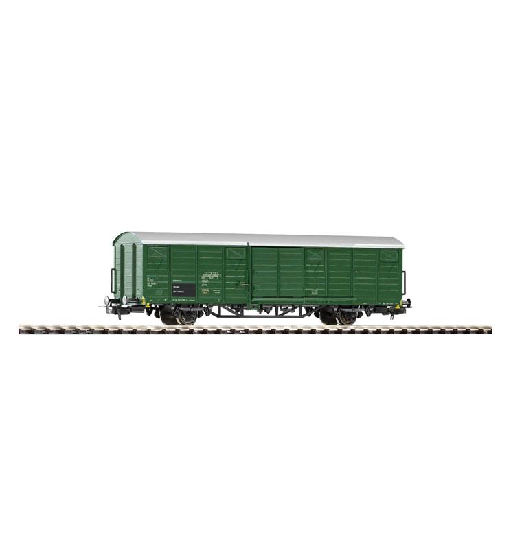 Wagon Towarowy kryty, Gbs CD V - Piko 54963