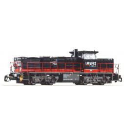 Spalinow. G1206 LanXess VI - Piko 59925