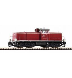 Piko 47265 - TT-Diesellok BR 290 Metrans VI