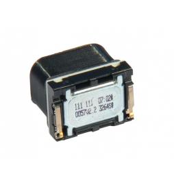 Głośnik z komorą rezonansową 8Ω, 1W, 13x18x13mm (Zimo LS13X18)