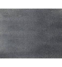 Faller 170825 - Płyta z Dekorflexu, bruk, 2szt.