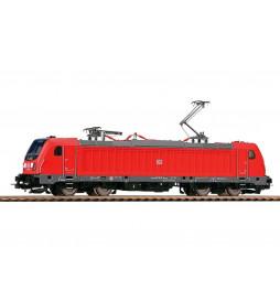 Piko 51580 - Elektrowóz BR 147 DB, ep VI