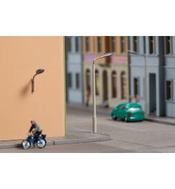 Auhagen 44648 - Lampy uliczne - atrapy, skala N