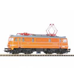 Piko 96375 - Elektrowóz EP08-010 PKP