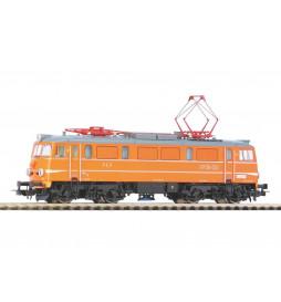 Piko 96375- Lok. pospieszna EP08-010 DCC PikoSound+UPS+E1