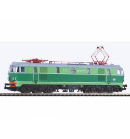 """Piko 96333 - Elektrowóz towarowy ET22-271 PKP """"Byk"""", ep. V"""