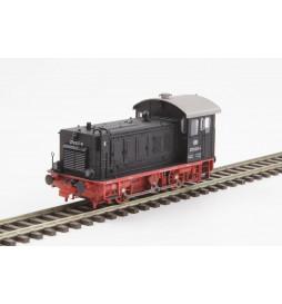 Lenz 30122-01 - Locomotive BR270 021-9, DB, Ep.4