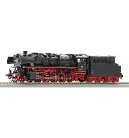 Roco 72239 - Lokomotywa parowa BR 043, DB, DCC z dźwiękiem
