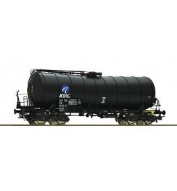 Roco 76540 - Wagon cysterna, DR, ep. IV