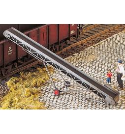 Weinert 3392 - Taśmociąg do załadunku wagonów, skala H0