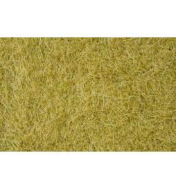 Noch 07096 - Wild Grass XL
