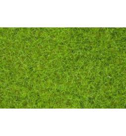 Noch 07097 - Wild Grass XL