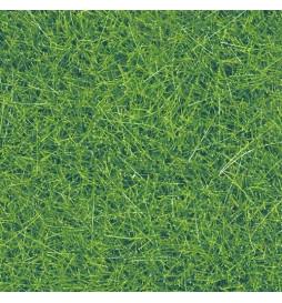 Noch 07099 - Wild Grass XL
