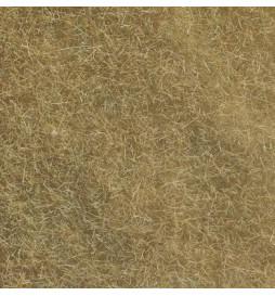 Noch 07101 - Trawa elektrostatyczna-Beżowa