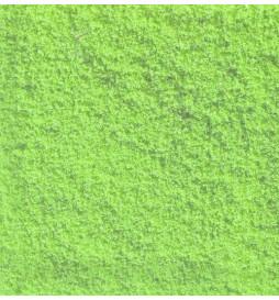 Noch 07241 - Posypka light green