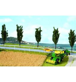 Noch 07421 - Pole kukurydzy