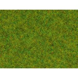 "Noch 08200 - Scatter Grass ""Spring Meadow"""