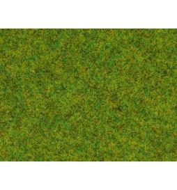 Noch 08300 - Trawa elektrostatyczna wiosenna zieleń