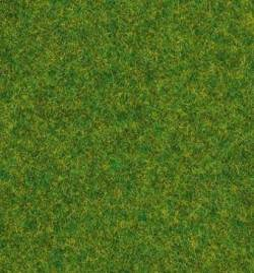 Noch 08314 - Trawa zielona jasna
