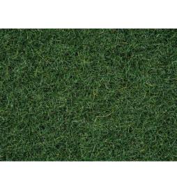 Noch 08320 - Podłoże trawiaste Marsh Grass