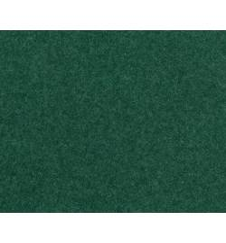 Noch 08321 -Podsypka trawiasta ciemno zielona